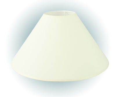 Coolie Lampshade