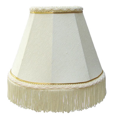 Empire Lampshade