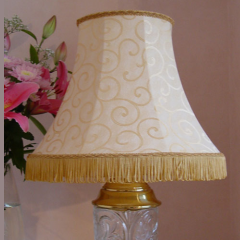 Lampshade Supplier