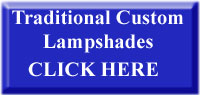 Traditional Pink Lampshades