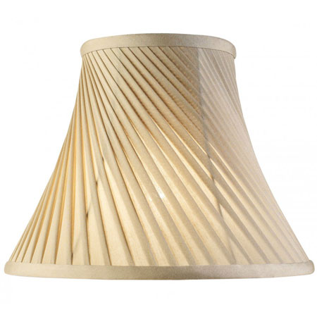 Fabric lamp shades stocked fabric lamp shades aloadofball Image collections
